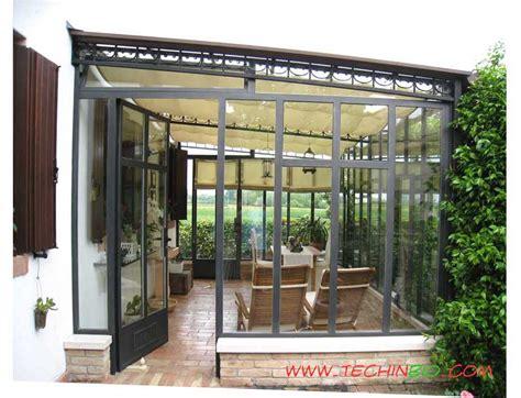 veranda in ferro battuto verande in ferro verande in stile verande in ferro