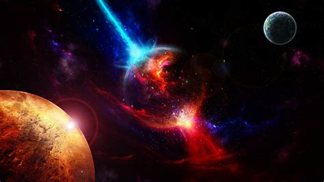 google universe wallpaper space planet picture google search art pinterest