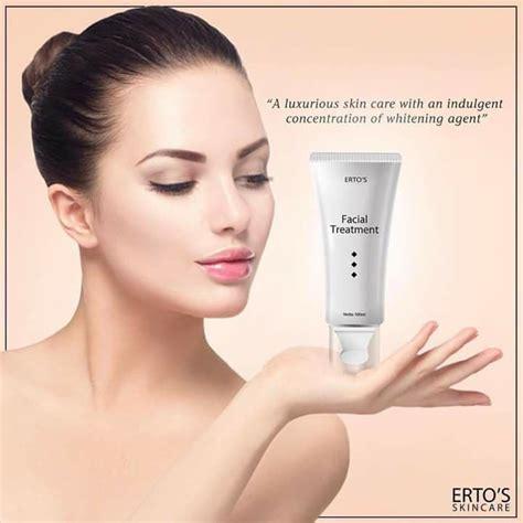 Bibit Collagen No Bpom handbody bibit pemutih hbp permanen posts