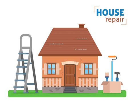 buying a fixer upper your at home team is at home in alexandria blog
