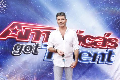 american best talent tv best bets with returns of america s got talent