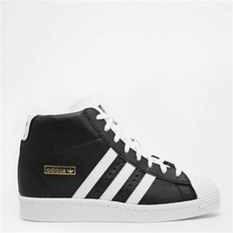 scarpe con zeppa interna scarpe adidas superstar con zeppa northside1994 it