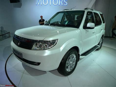 Tata Car Wallpaper Hd by Tata Safari Storme Wallpaper Hd Resolution Car Hd