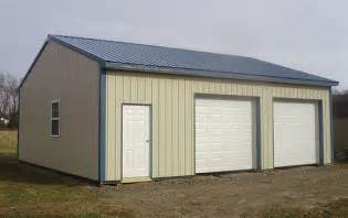 Pole Barns Idaho Pole Building Prices Joy Studio Design Gallery Best Design