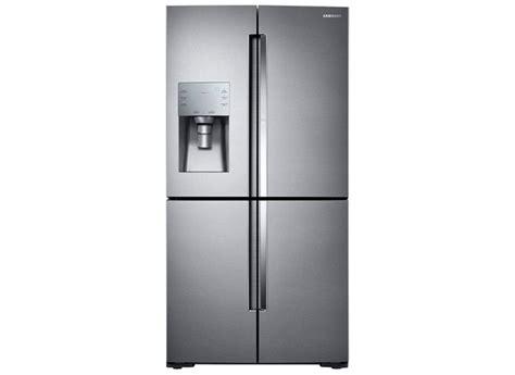 consumer reports best door refrigerator samsung rf28k9380sr refrigerator consumer reports