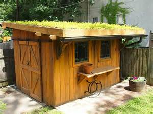 Ideas Shed Door Designs 8 She Shed Design Ideas With Staying Power Living Roofs Sliding Barn Doors And Construction