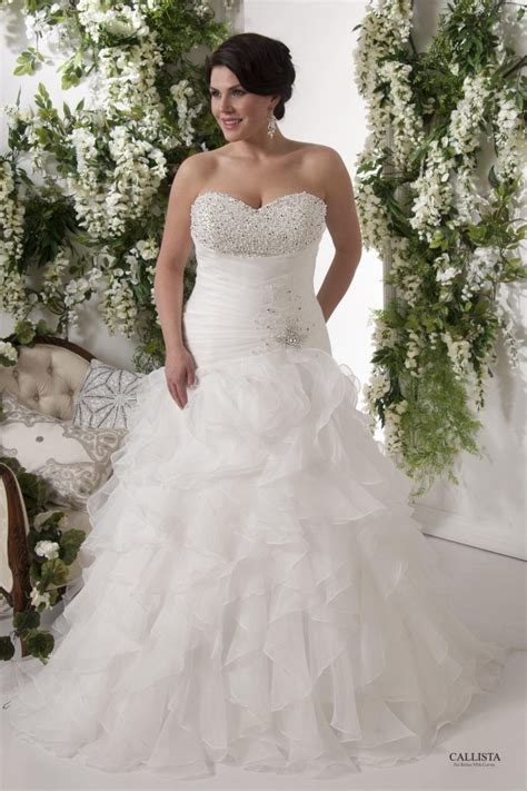 Hawaiian Wedding Dresses by Hawaiian Wedding Dress Plus Size
