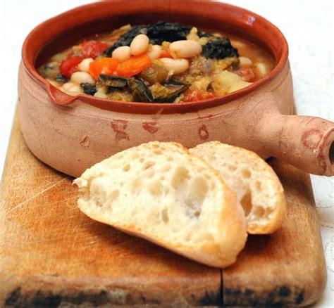cucina della toscana origini della cucina toscana