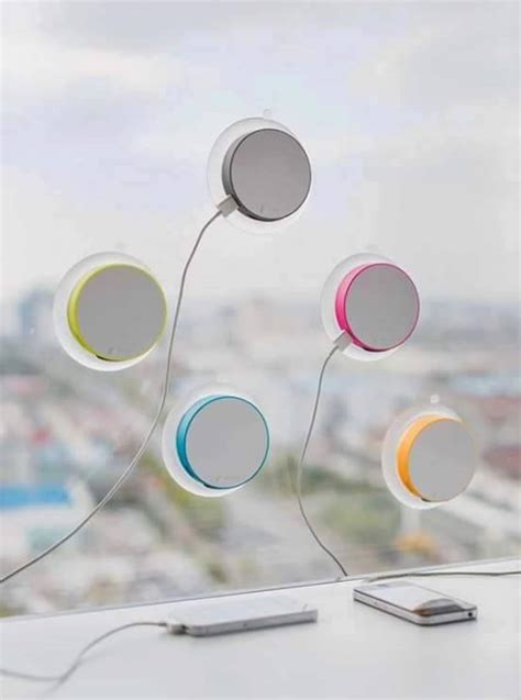window solar charger window mounted solar charger home design garden