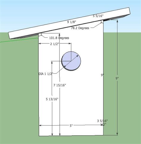 Sparrow Bird House Plans Bird House Ideas Pinterest Bird House Plans For Sparrows