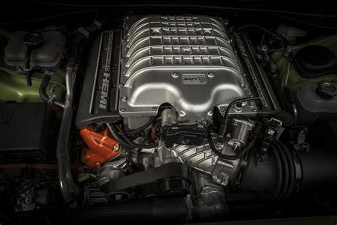 hellcat engine 2015 dodge challenger srt hellcat engine photo 19