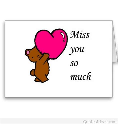 images i miss you so much i miss you so much love pictures impremedia net