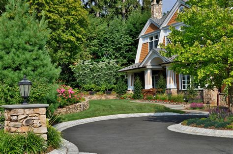 reasons to a service 5 reasons to hire a professional landscape service in nj