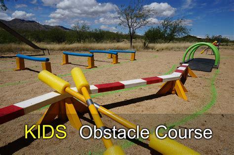 Backyard Obstacle Course Ideas by Backyard Pool Backyard Coops Backyard Obstacle Course