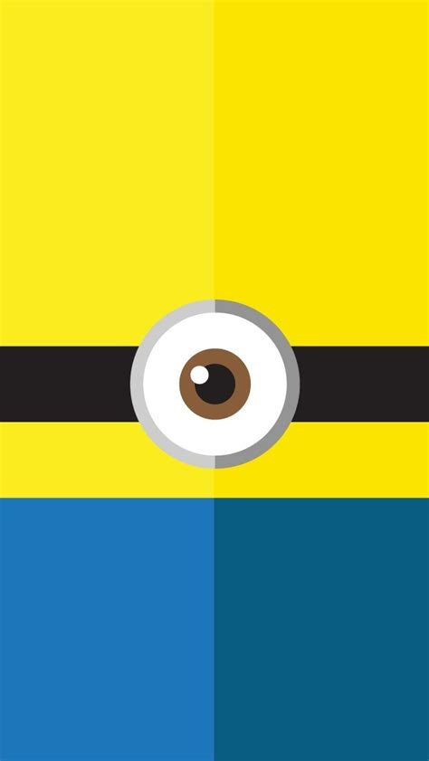 wallpaper for iphone 5 minion iphone 5s wallpaper