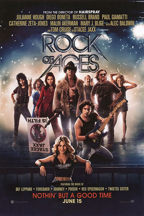 film tom cruise rock of ages movie review rock of ages starring tom cruise julianne