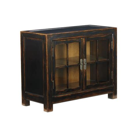 Ethan Allen Bar Cabinet Tv 40w X18d X34 5h Ming Small Media Cabinet Ethan Allen Ronaghan Pinterest Media Cabinet