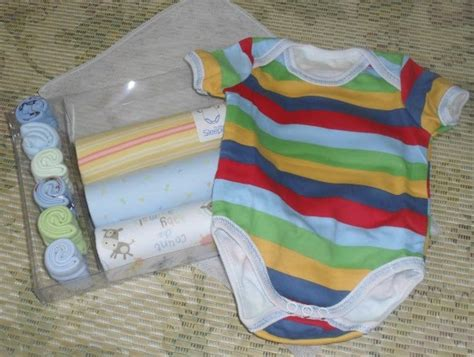 Wash Cloth Sapu Tangan pieces of me baby s stuff 1 from babylove warehouse sale