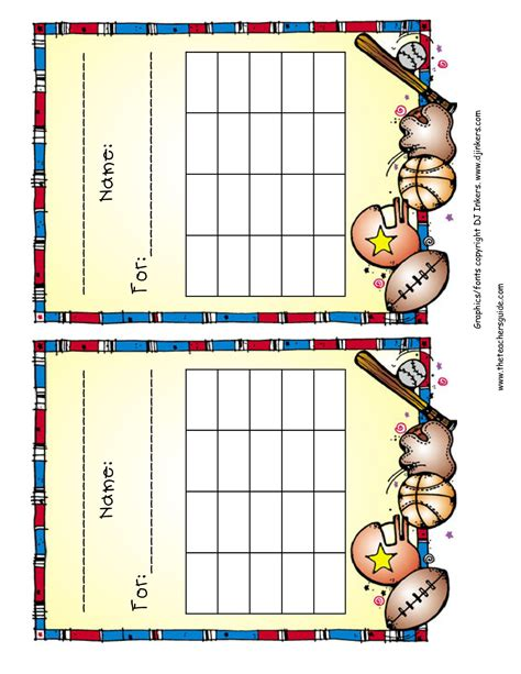 free printable incentive charts for school free printable reward and incentive charts