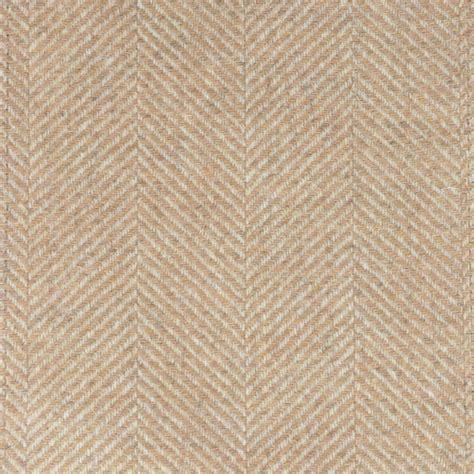 wool fabric braemar fabric wild oat n1046 chess highland wool