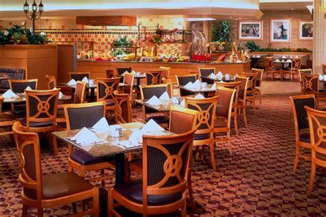 Mgm Grande Hotel Mgm Buffet Pass