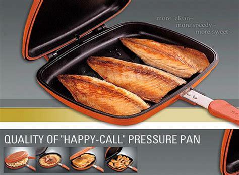 Panci Masak Happy Call 32 Kulit Jeruk Original Kualitas Terbaik buy ramadhan sale happy call jumbo 32 cm alat masak