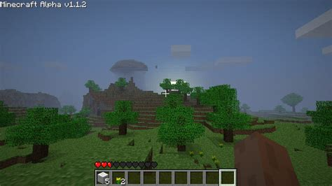 do you need the full version of minecraft to get mods minecraft for mac download