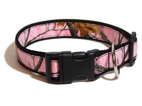camo collars pink camouflage harness pink get free image about wiring diagram