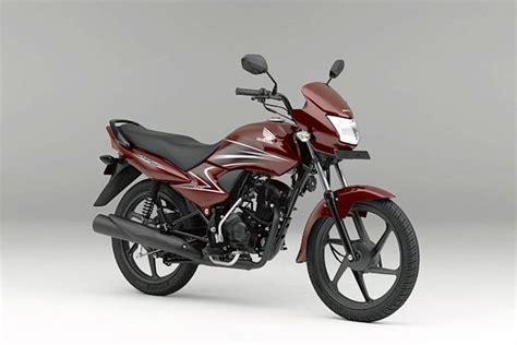 honda yuga price 110cc bike honda yuga 110cc price in india features and review