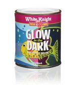glow in the paint bunnings glow and pot plants on