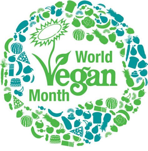 veganism in an oppressive world a vegans of color community project books 5 most popular vegan events of the world