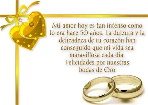 feliz aniversario de bodas oro un hijo cancionrs 17 best images about frases on pinterest facebook texts