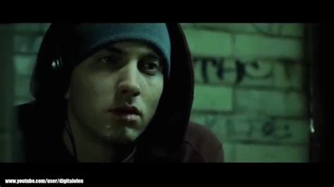 eminem movie phenomenon musicless movie 8 mile eminem rap battle youtube