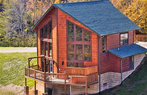 pigeon forge resort cabin dollywood vrbo dollywood cabins pigeon forge tn resort reviews