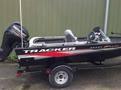 2014 tracker sgv16 beaumont tx for sale 77707 iboats - Boats Beaumont Tx