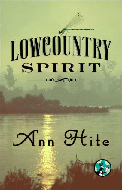 libro postcards from spirit a lowcountry spirit by ann hite nook book ebook barnes noble 174