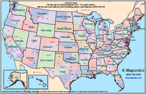 lata maps free lata map for