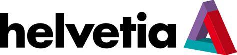 Auto Versicherung Wiki by Datei Helvetia Versicherung Logo Svg