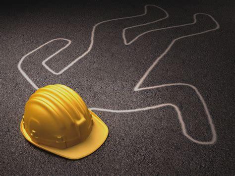 work fatalities n c workplace deaths up 90 in 2014
