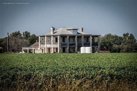 the texas chainsaw massacre house the hewitt house texas chainsaw massacre 2003 2006 movie remakes james johnston