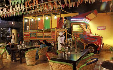 design cafe jayanagar 1st block 7 theme based restaurants in bangalore durofy