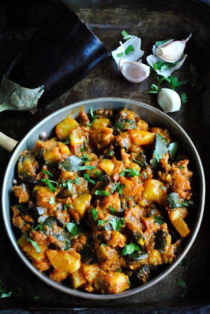 simple and tasty vegetarian recipes best 25 vegan eggplant recipes ideas on