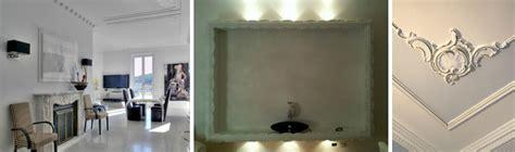 come decorare le pareti della da letto come decorare le pareti della da letto top cucina