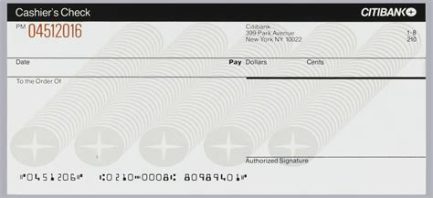 Citi Background Check Citibank Cashiers Check Www Pixshark Images Galleries With A Bite
