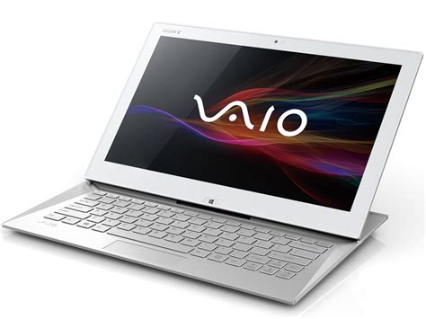 Tablet Laptop Sony Vaio affordable storage sony s laptop tablet hybrid tracking