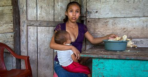 children and mom video 4 12 years opinion child bride mother guatemala the new york times