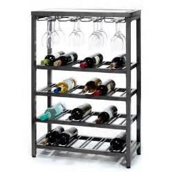 metal wine rack wine shelf wine and glass rack metal shelves metal rack manufacturer supplier
