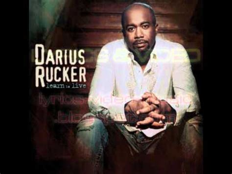 darius rucker mp3 download darius rucker together anything s possible lyrics