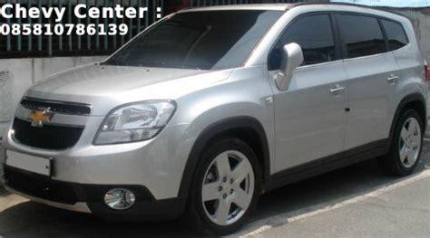 Mobil Chevrolet Orlando 1 8l At harga murah chevrolet orlando 2014 triptonic mobil