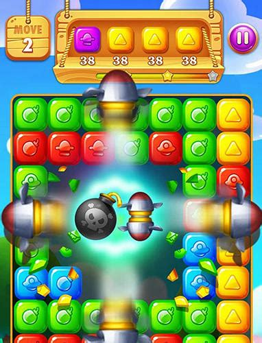 full version of taps candy tap tap for android free download candy tap tap